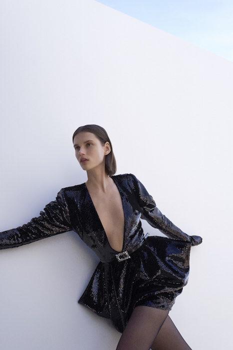 ALEXANDRE VAUTHIER FashionDailyMag fashion brigitteseguracurator 14