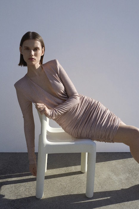 ALEXANDRE VAUTHIER FashionDailyMag fashion brigitteseguracurator 9