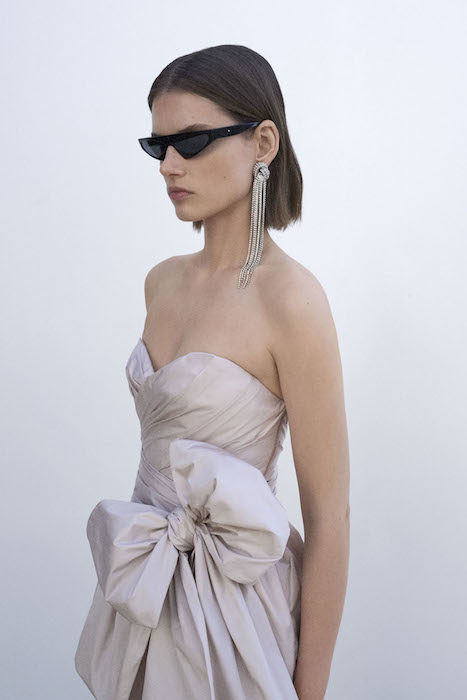 ALEXANDRE VAUTHIER FashionDailyMag fashion brigitteseguracurator 1a