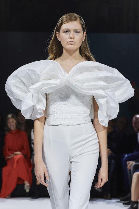 EMERGIN TALENTS MILAN GIANLUCA ALIBRANDO fashiondailymag brigitteseguracurator ph imaxtree 8