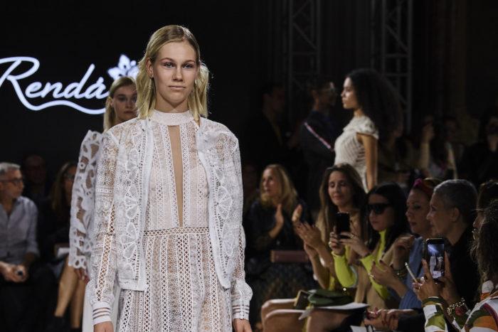 EMERGING TALENTS MILAN renda PH IMAXTREE FashionDailyMag fashion brigitteseguracurator