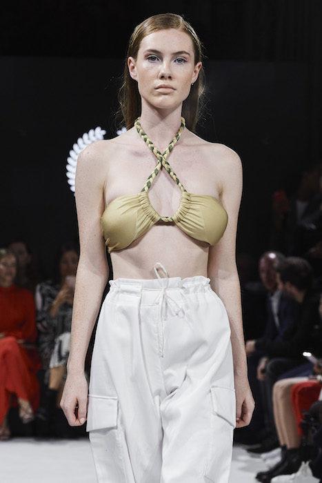 EMERGING TALENTS MILAN KEL FEREYPH IMAXTREE FashionDailyMag fashion brigitteseguracurator 3