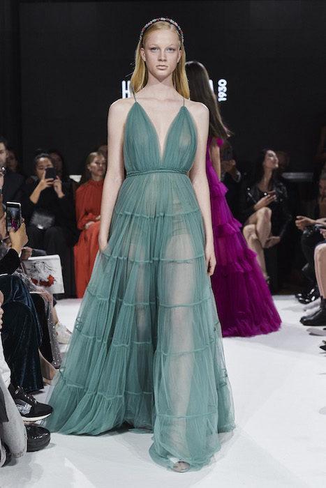 EMERGING TALENTS MILAN HONORIA FashionDailyMag fashion brigitteseguracurator 3