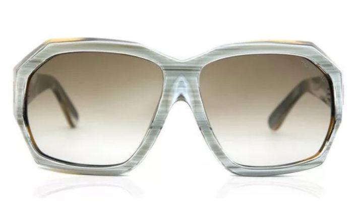 TOM FORD SUNGLASSES fashiondailymag 2019 gifts brigitteseguracurator smarbuyglasses 1