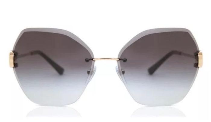 CHLOE DESIGNER SUNGLASSES fashiondailymag 2019 gifts brigitteseguracurator smarbuyglasses 1