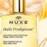 WINTER skincare: the power of honey
