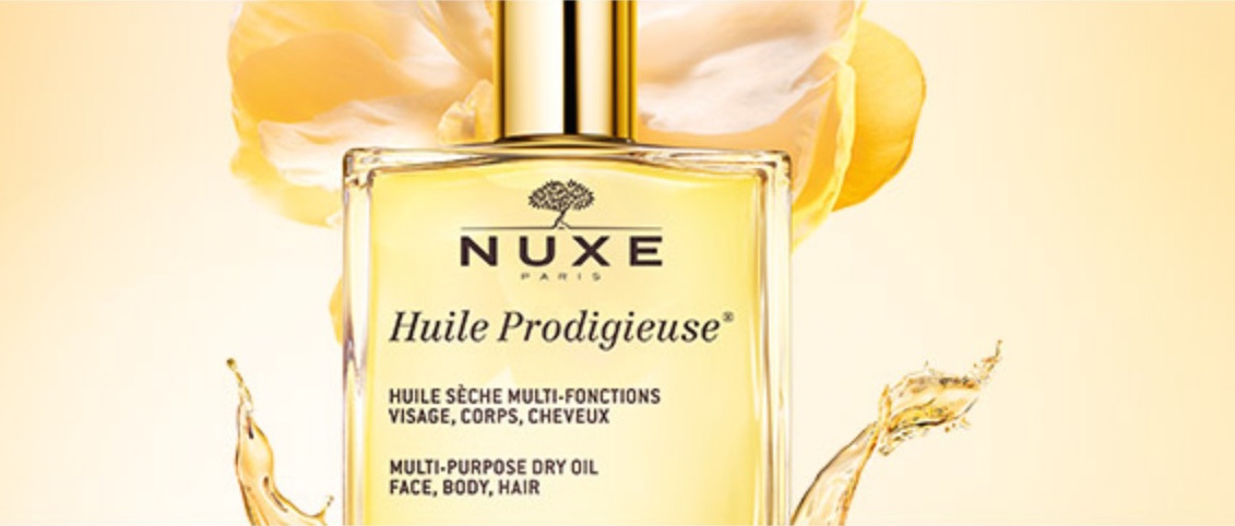 huile prodigieuse feature NUXE WINTER SKIN CARE FashionDailyMag brigitteseguracurator