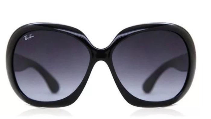 rayban SUNGLASSES fashiondailymag 2019 gifts brigitteseguracurator smarbuyglasses 1