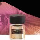LUXURY scented: Tiziana Terenzi artisanal