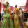 DREAMY COUTURE at ZIAD NAKAD PARIS