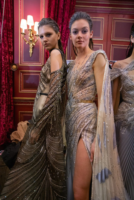 ZIAD NAKAD couture PARIS photo Joy Strotz for fashiondailymag brigitteseguracurator 1125