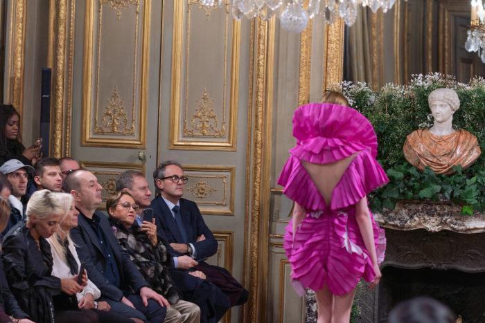 _DSC6187 FARHAD RE PARIS COUTURE FASHION WEEK photo JOY STROTZ fashoindailymag brigitteseguracurator 255