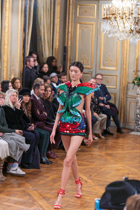 _DSC6187 FARHAD RE PARIS COUTURE FASHION WEEK photo JOY STROTZ fashoindailymag brigitteseguracurator 255999