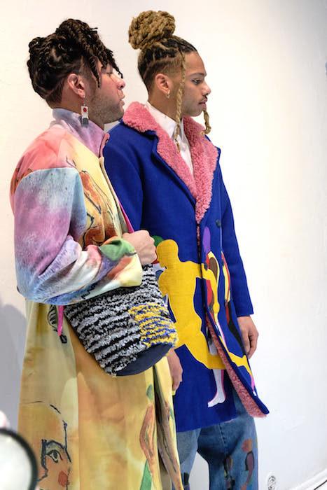 KidSuper PFW FashionDailyMag Brigitteseguracurator ph Tobias Bui 088
