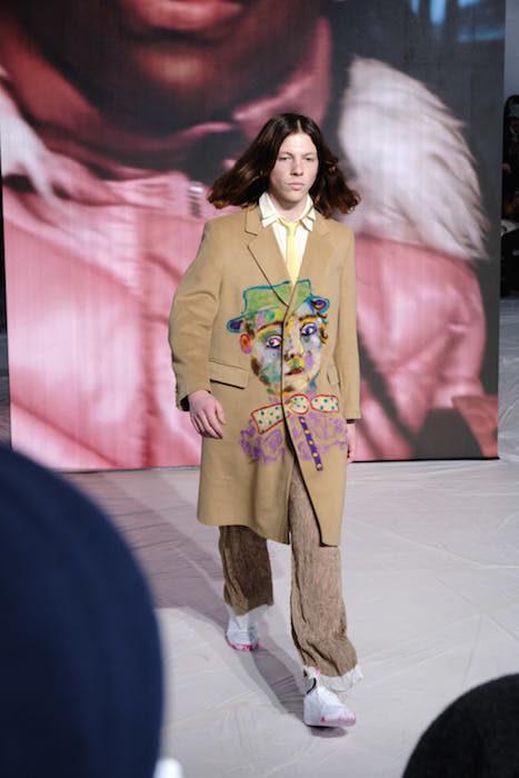 KidSuper PFW FashionDailyMag Brigitteseguracurator ph Tobias Bui 108