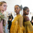 up close: RAHUL MISHRA ss20 Paris Couture Fashion Week