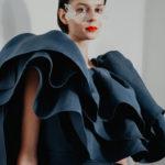 PARIS COUTURE FASHION XUAN SS20 ph joy strotz for fashiondailymag brigitteseguracurator 19