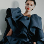 PARIS COUTURE FASHION XUAN SS20 ph joy strotz for fashiondailymag brigitteseguracurator 17