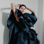 PARIS COUTURE FASHION XUAN SS20 ph joy strotz for fashiondailymag brigitteseguracurator 15