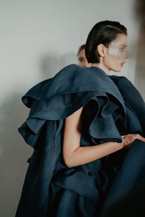 PARIS COUTURE FASHION XUAN SS20 ph joy strotz for fashiondailymag brigitteseguracurator 16