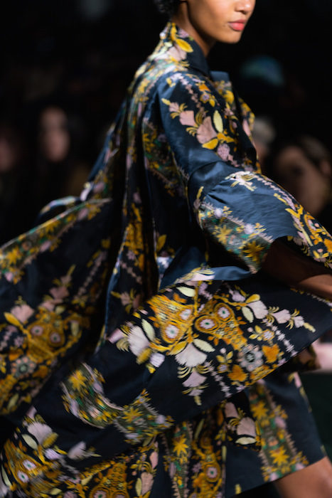 Cynthia Rowley NYFW Fall2020 FashionDailyMag ph JoyStrotz BrigitteSeguaraCurator 217