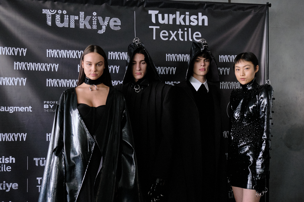 Hakan Akkaya FashionDailyMag Brigitteseguracurator ph Tobias 024