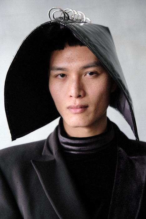 Hakan Akkaya FashionDailyMag Brigitteseguracurator ph Tobias 045
