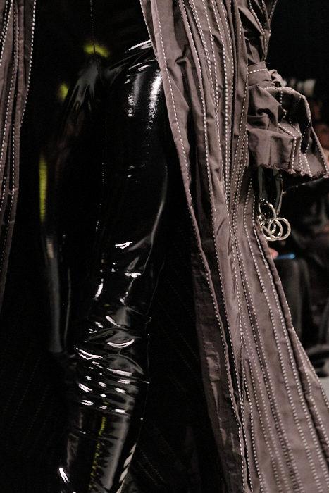 Hakan Akkaya FashionDailyMag Brigitteseguracurator ph Tobias 067