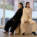 MODERN FASHION: KEH FALL 2020 NYFW