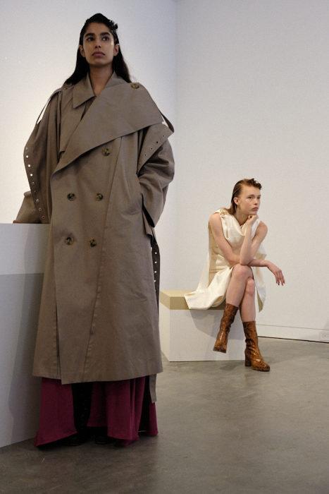 KEH FashionDailyMag Brigitteseguracurator Tobias 003