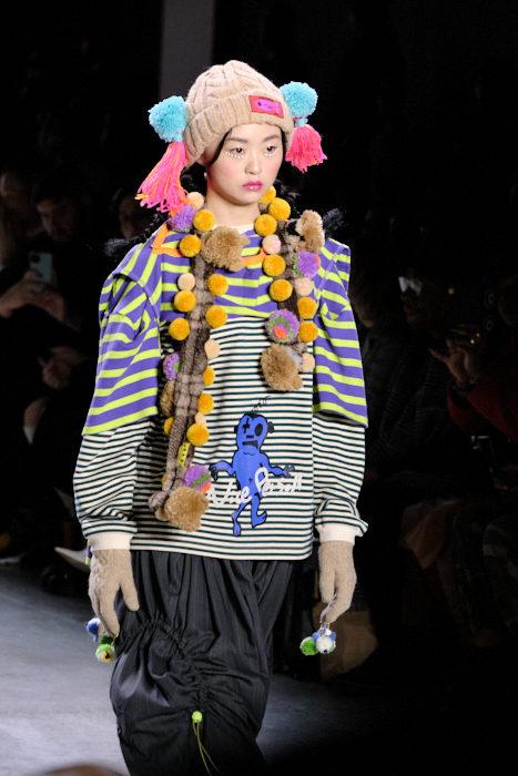 Sun Equal Sen Hong Kong Fashion FashionDailyMag Brigitteseguracurator ph Tobias 152