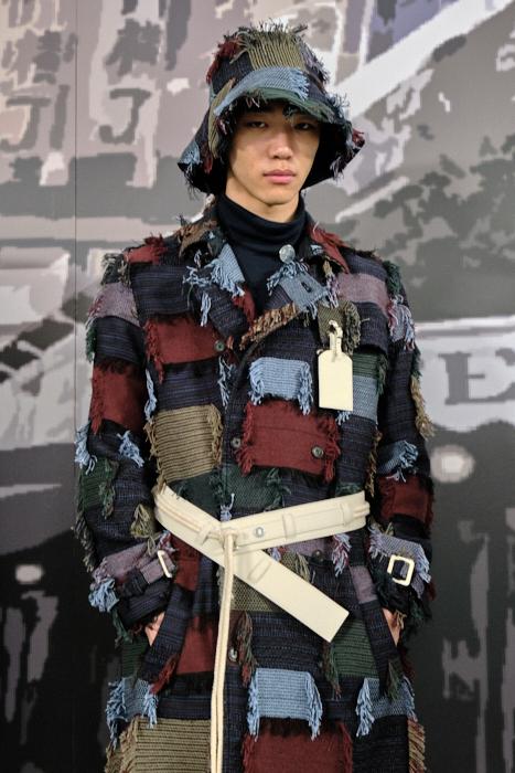 Victor Li FashionDailyMag Brigitteseguracurator ph Tobias 017