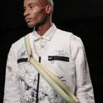 WooLeeX GFC FashionDailyMag Brigitteseguracurator Tobias 066
