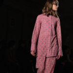 HONG KONG FASHION NY STAY INSPIRED // STAY PINK: FASHION vol 3 stay home edition