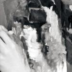 Robertpart1.00_15_10_07.Still133 POWDERROOMGUYS X FASHIONDAILYMAG isabelle grosse paris x brigitteseguracurator nyc featuring robby 1 49