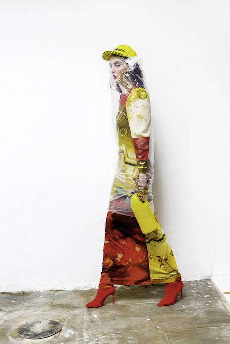 forward fashion Leandro Cano Imperio FashionDailyMag brigitteseguracurator socialcuratorsnyc 18
