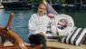 Bespoke Dining: Set Sail With Chef Jean-Georges on New York Harbor