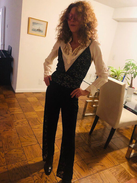 STAY HOME HOLIDAY 2020 brigitteseguracurator 3wishes FashionDailyMag brigitteseguracurator 3