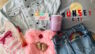 STAY HOME: STAY PINK gift guide