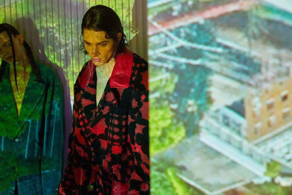 DIRTY-PINEAPPLE-FALL-2021-editor-faves-brigitteseguracurator-Fashion-Daily-Mag-fashion-2021-124