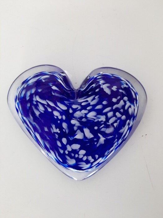 GLASSSPOT X FASHIONDAILYMAG new vday heart brigitteseguracurator