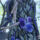 NEW FASHION: SHUTING QIU Fall Winter 2021