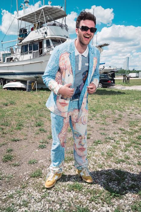 KidSuper_SS22_025 (raft)PARIS MENS FASHION SS22 brigitteseguracurator FashionDailyMag