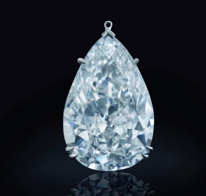 MAGNIFICENT-JEWELS-CHRISTIES-2021-brigitteseguracurator-fashion-daily-mag chrysler diamond 2