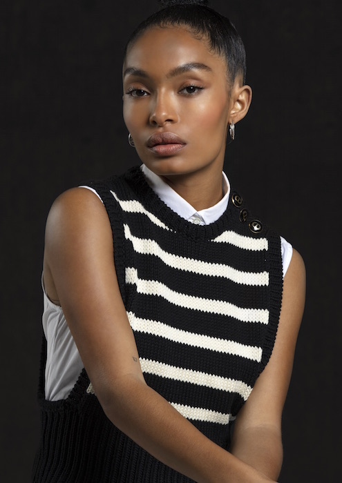 YaraShahidi-face-of-dior-beauty-2021-fashion-daily-mag-brigitteseguracurator
