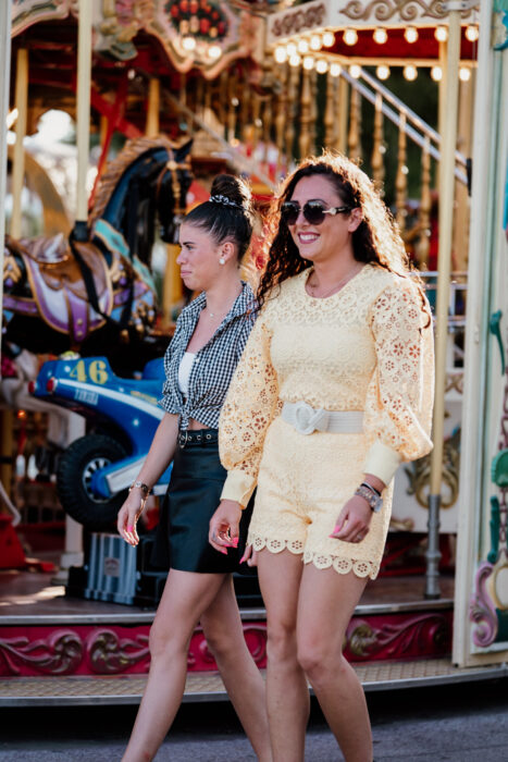 StreetStyle Fashion CannesFilmFestival 2021 FashionDailyMag ph JoyStrotz BrigitteSeguraCurator-104