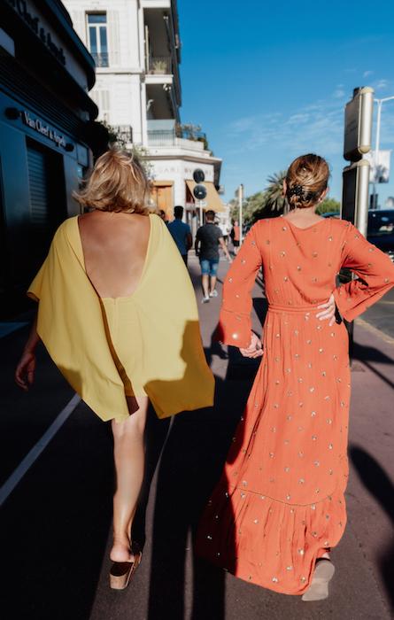 StreetStyle Fashion CannesFilmFestival 2021 FashionDailyMag ph JoyStrotz BrigitteSeguraCurator-124