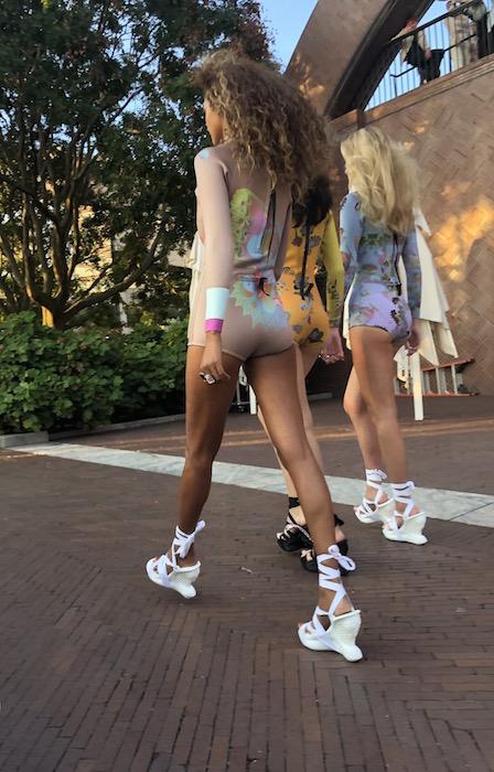 nyfw CYNTHIA ROWLEY FashionDailyMag brigitteseguracurator summer 22 fashion curated photo Neilovesbrilovesneil neilyojhi 6