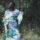 NYFW: KA WA KEY SPRING 22 COLORFUL FASHION