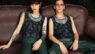 FORWARD FASHION: DIRTY PINEAPPLE spring fashion